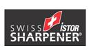 Swiss-istor-logo