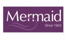 Mermaid-logo